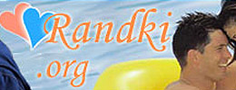 randki.org