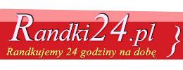 randki o2 rejestracja Ruda Śląska